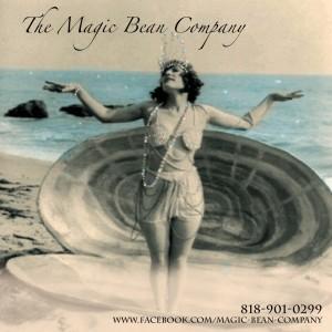 MBCColorCard-Pearl2012