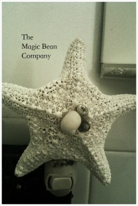 Starfishntlt